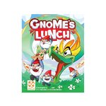 gnomes-lunch.jpg