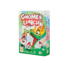 Gnome's Lunch