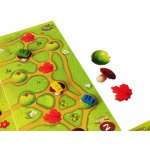 lifestyle-boardgames-hedgehog-roll-06.jpg
