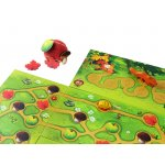 lifestyle-boardgames-hedgehog-roll-07.jpg